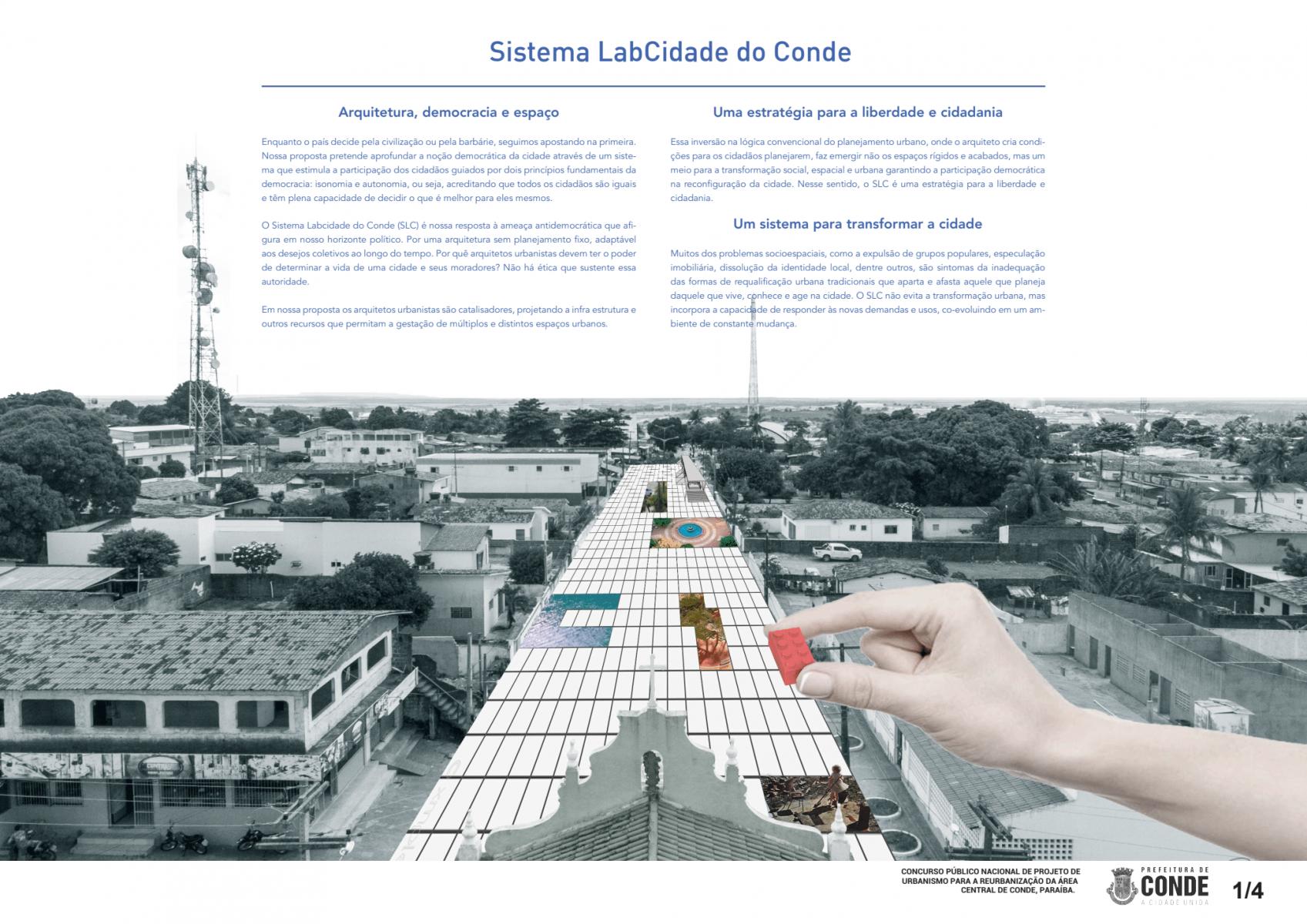 Concurso-Conde-Pranchas-02-Page-1